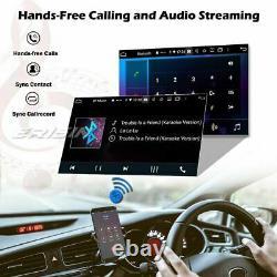 64GB DAB+ Android 10.0 Autoradio GPS Mercedes A/B Klasse Sprinter Viano Crafter