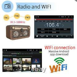 Autoradio GPS NAVI BT Für Mercedes Benz A/B Klasse Sprinter W245 W169 Viano Vito
