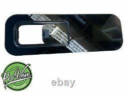 Crafter /Mercedes Sprinter univesal vent windows