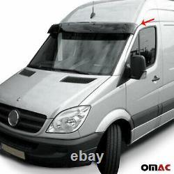 Für Mercedes Sprinter W906 für VW Crafter äußeren Anbau Außensonnenblende