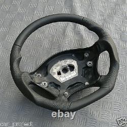 LENKRAD für Mercedes Sprinter W906 und Volkswagen Crafter. Verkauf