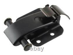 Rear Door Hinge Check Strap For Mercedes Sprinter Vw Crafter 06- 9067600428