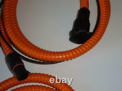 Standheizung Webasto eThermo Top Eco 20 P elektrisch 220 230V Elektroheizung